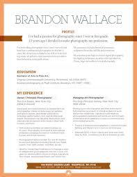 buy resume template resume template buy simple resume template