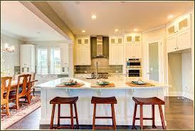 Cheap Kitchen Storage Cabinets Kitchen Kitchen Storage Cabinets Kitchen Cabinet Remodel Kitchen