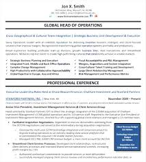 exle executive resume creative executive resume sle word executive resume template 12