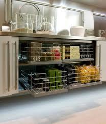marvellous unique kitchen cabinets pics ideas tikspor