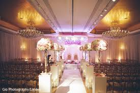 indian wedding planner ny garden city ny indian wedding by gio photography