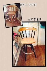 bar stools second hand restaurant furniture for sale commercial