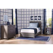 kids u0027 bedroom sets walmart com