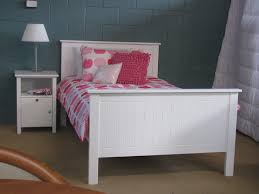 Childrens NZ Made Beds  Bunks Single And King Single Beds The - Single bed bunks