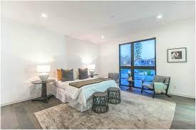 spot chambre à coucher spot chambre meilleur applique luminaire mural nickel mat spot