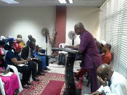 my sermon notes bank testimony and thanksgiving service pastor