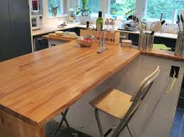 island tables for kitchen with chairs kitchen island table with chairs bosssecurity me