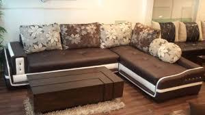 Corner Wooden Sofa Black Zeta Tufted Sofa Set With Armchairs Zuri Furniture Sets
