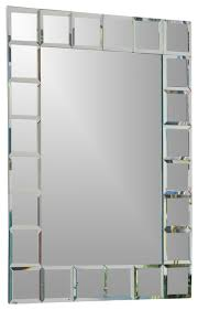 Bathroom Mirrors Montreal 31 Cool Bathroom Mirrors Modern Eyagci