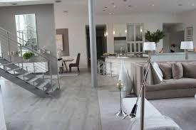free interior design for home decor home decor interior design photo of goodly free illustration the