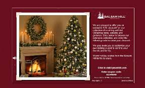 black friday everyday balsam hill christmas tree company