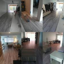 macdonald s flooring get quote flooring 3184 ne 12th ave