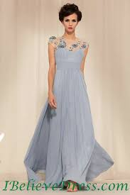designer dresses for cheap fashion evening dress cheap evening dress evening dress
