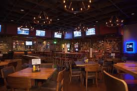 casino sports hub tap launches game room with late night reuben