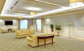 funeral home interiors macken funeral home crw architecture design architecture