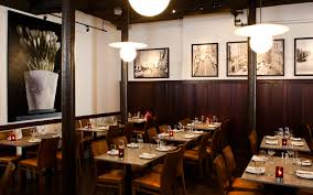 Private Dining Rooms San Francisco by Burrit Room U0026 Tavern Restaurant Mystic Hotel By Charlie Palmer