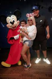 lyrica anderson father 184 best it u0027s realitea images on pinterest chrisley family
