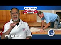 big bob s flooring outlet yuma az