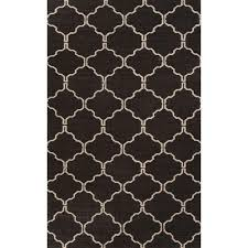 area rugs home decorators home decorators collection flatweave phantom 8 ft x 10 ft