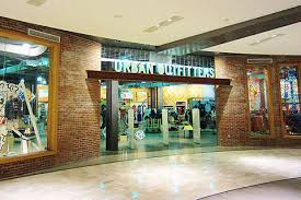 tysons corner mclean va outfitters