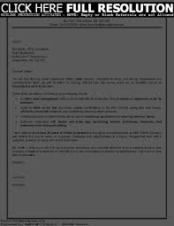 resume cover letter for job application httpwww resumecareer how