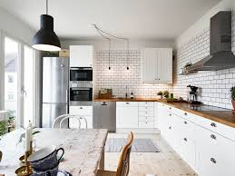 Small Apartment Design In Sweden That Has Been Renovated - Swedish apartment design