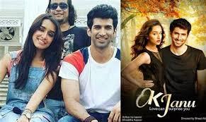 film india 2017 terbaru collection of film india terbaru piku 7 film india bollywood