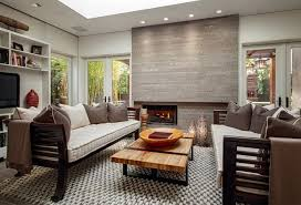 recessed lighting over fireplace home decor home lighting blog fireplace