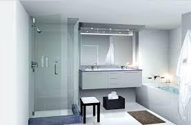 bathroom designer free bathroom planner bathroom designer tiles tile design for
