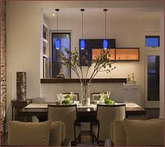 Kitchen Island Centerpieces Kitchen Table Centerpieces Contemporary Home Design Ideas Jpg