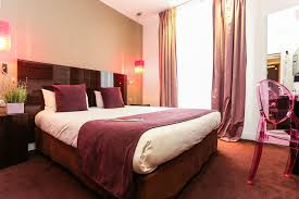 chambre d hote s鑼e le rocroy hotel co working official website gare du nord