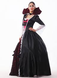 Female Vampire Halloween Costumes Clothing Carters Picture Detailed Picture Free