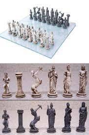 679 best contemporary chess 40856 images on pinterest