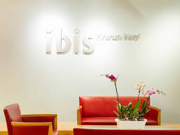 chambre adulte compl鑼e hotel in florence ibis firenze nord aeroporto accorhotels com