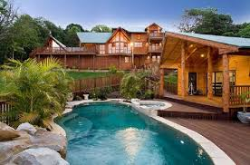 what is your dream house english box 360 learn english discover the world what is your