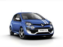renault twingo 1992 renault twingo wallpapers 23