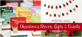 Decoration Games Christmas Special by Qoo10 Christmas Tree Search Results Q Ranking Items Now On