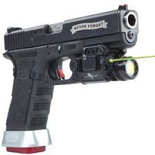 laser light combo for glock 22 glock parts for sale best glock accessories glockstore com