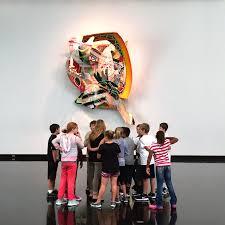 kids u0026 families kemper museum of contemporary art