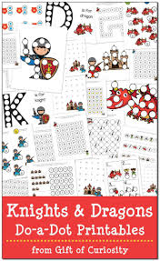 59 best unit ideas medieval times knights dragons u0026 princesses