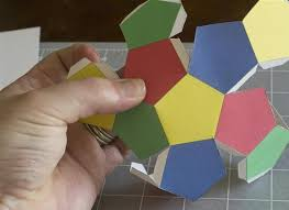 welcome to math craft world bonus how to make your own paper