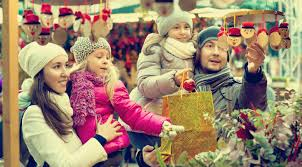black friday shoppers 2017 7 tips for attracting black friday shoppers to your small business