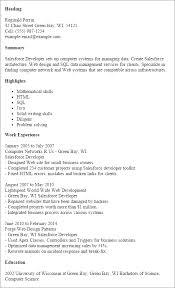 computer networking resume custom essay editing services gb seasonal sales associate