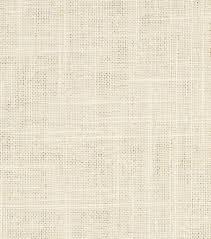 Robert Allen Drapery Fabric Upholstery Fabric Robert Allen Linen Slub Ivory Joann