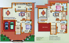 3 Bhk Single Floor House Plan by 100 36 Sqm Fully Renovated Furnished Mezonete 36sqm One