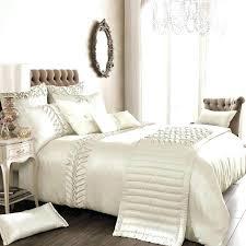 comforters sets queen designer luxury comforter size bed king