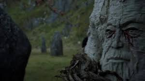 game of thrones 6x05 bran learns who created the white walkers