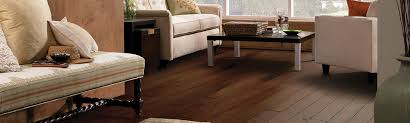 hardwood flooring care and cleaning carpet laminate hardwood