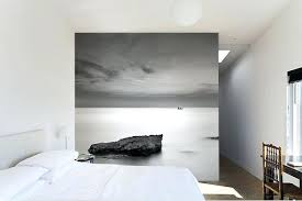 papier peint trompe l oeil chambre tapisserie trompe l oeil images dalbums photos papier peint trompe l