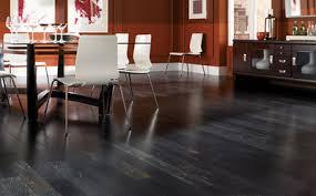 st louis flooring company champion floor company top flooring